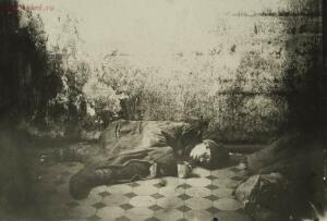 Дети Голодомора 1921-1922 гг. - 50596810757_240b8d3b6b_h.jpg