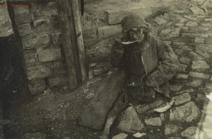 Дети Голодомора 1921-1922 гг. - 50595947048_56aa0cd5a6_h.jpg