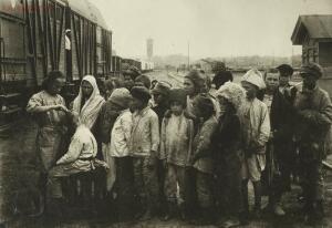 Дети Голодомора 1921-1922 гг. - 50595946898_d90d243686_h.jpg