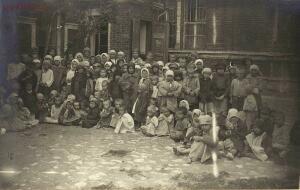 Дети Голодомора 1921-1922 гг. - 50596811877_d8d15ac319_h.jpg