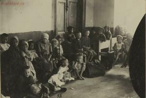 Дети Голодомора 1921-1922 гг. - 50596811807_26b61d4fbb_h.jpg