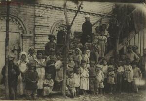 Дети Голодомора 1921-1922 гг. - 50596688811_254767547e_h.jpg
