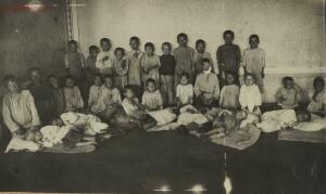 Дети Голодомора 1921-1922 гг. - 50596811647_0b5170606d_h.jpg