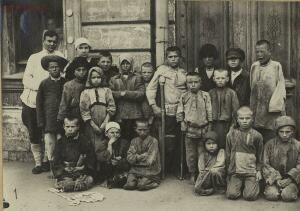 Дети Голодомора 1921-1922 гг. - 50596811592_1745d43ff6_h.jpg