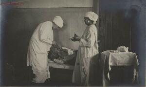 Дети Голодомора 1921-1922 гг. - 50596811462_d89fe1f075_h.jpg