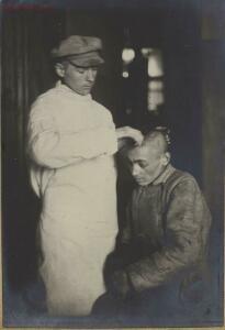 Дети Голодомора 1921-1922 гг. - 50596688506_b9a9188087_h.jpg