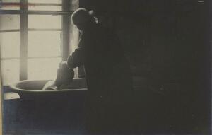 Дети Голодомора 1921-1922 гг. - 50596811297_4a841e6565_h.jpg