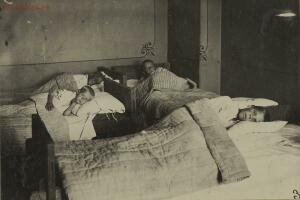 Дети Голодомора 1921-1922 гг. - 50596687636_e26d1362c2_h.jpg