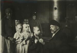 Дети Голодомора 1921-1922 гг. - 50595946983_cf2a9435ba_h.jpg