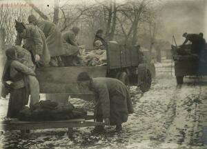 Дети Голодомора 1921-1922 гг. - 50596812202_802fef0b3f_h.jpg