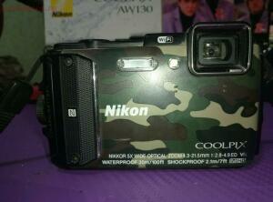 [Продам] Nikon AW130 - bqWwsX9PX2s.jpg