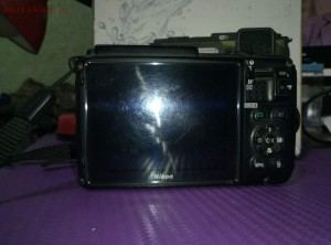 [Продам] Nikon AW130 - c78mNW-lK3c.jpg
