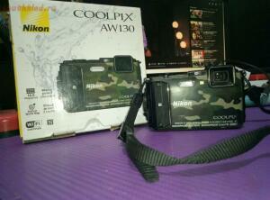 [Продам] Nikon AW130 - b4b1yDDZw1k.jpg