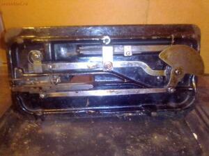 [Продам] Швейная машинка Зингер серийный номер P370603 - IMG_20201126_114354.jpg