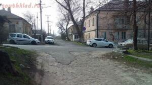 Находки с улиц городских. - Изменение размера 20200326_152732.jpg