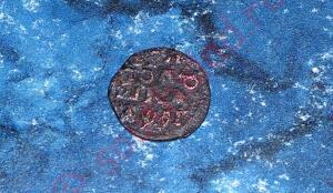 Варка монет в масле и делаем какалик похоим на монету. - а5.jpg