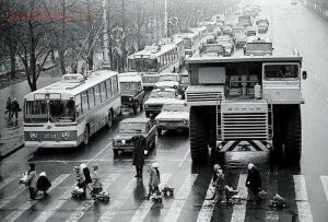 Сделано в СССР  - 5.jpg