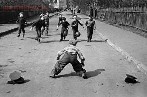 Сделано в СССР  - 36.jpg