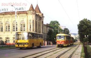 Сделано в СССР  - 38.jpg