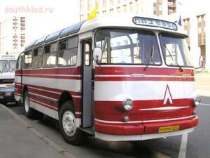 Сделано в СССР  - 39.jpg