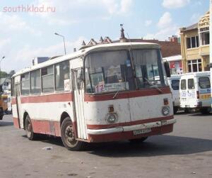 Сделано в СССР  - 40.jpg
