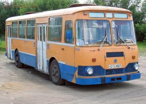 Сделано в СССР  - 41.jpg