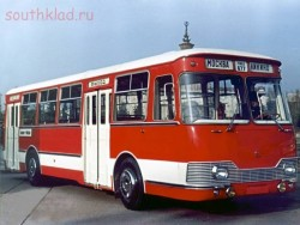 Сделано в СССР  - 42.jpg