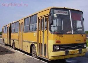 Сделано в СССР  - 43.jpg