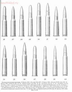 Справочник-определитель гильз и патронов - 228800.jpg
