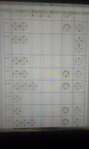 Справочник-определитель гильз и патронов - IMAG0528.jpg