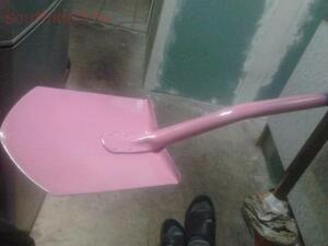 Наши лопаты. - 3ABdUzSQ7Fc.jpg