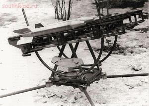 Оружие второй мировой - горные катюши.jpg