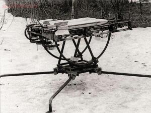 Оружие второй мировой - горные катюши2.jpg