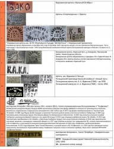 Таблица клейм инструментальных заводов - Page_02.JPG