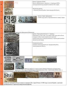 Таблица клейм инструментальных заводов - Page_06.JPG