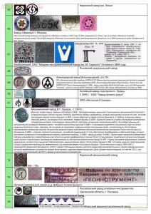 Таблица клейм инструментальных заводов - кPage07.jpg