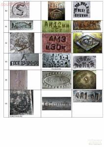 Таблица клейм инструментальных заводов - 005.jpg