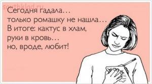 Анекдоты  - a4.jpg