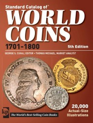 Все каталоги Krause - 2010 Standard Catalog of World Coins 1701-1800 (5th Edition) (2).jpg