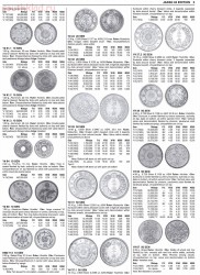 Все каталоги Krause - Standard Catalog of World Coins 1701-1800, 6th Edition CD  (2).jpg