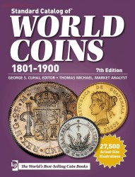 Все каталоги Krause - 2013 Standard Catalog of World Coins 1801-1900 (7th official edition) (4).jpg