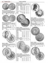 Все каталоги Krause - 2013 Standard Catalog of World Coins 1801-1900 (7th official edition) (3).jpg
