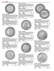 Все каталоги Krause - 2012 Standard catalog of world coins (2001 - Date) (6th edition) (2).jpg