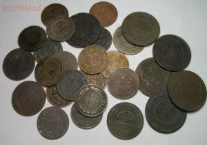 27 монет Николая II до 29.11.15 21-30 - IMG_0026-2.jpg