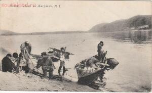 Старые фото на берегах Волги - AGYawoiaGjs.jpg