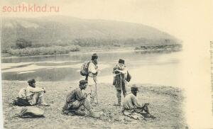 Старые фото на берегах Волги - 4xwxT0qfqPI.jpg