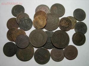 27 монет Николая II до 29.11.15 21-30 - IMG_0004-2.jpg