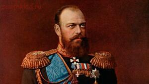 Вскрытие могилы Александра III. Ваши мнения - 415220aa32be6ea24f806830641be288.jpg