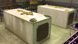 Вскрытие могилы Александра III. Ваши мнения - 2385349_900.png