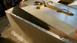 Вскрытие могилы Александра III. Ваши мнения - 2386714_900.png